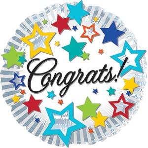 Congrats!!